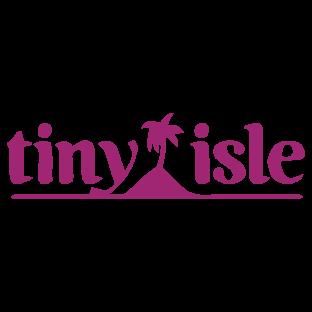 Tiny Isle Business partner