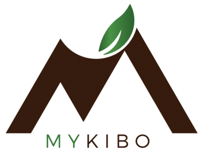 MyKibo is an export platform helping to connect African farmers, manufacturers, and herders with buyers around the world, and partners with 8 Billion Trees to ensure no ecological cost to the planet.