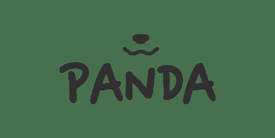 Panda Insurance logo.